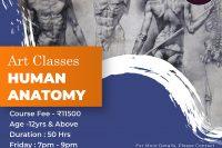 Human Anatomy-01 (1)
