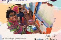 Acrylic Foundation 2-01