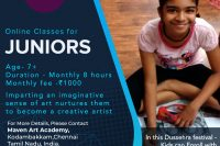 Online Class Junior - 2 (1)