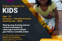 Online Class Kids - 2 (1)