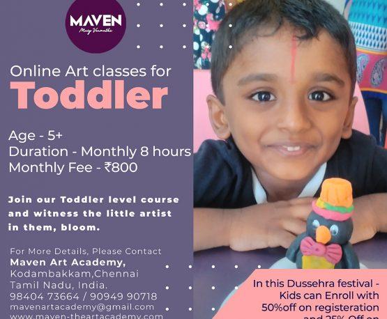 Online Class Toddler-01 (1)